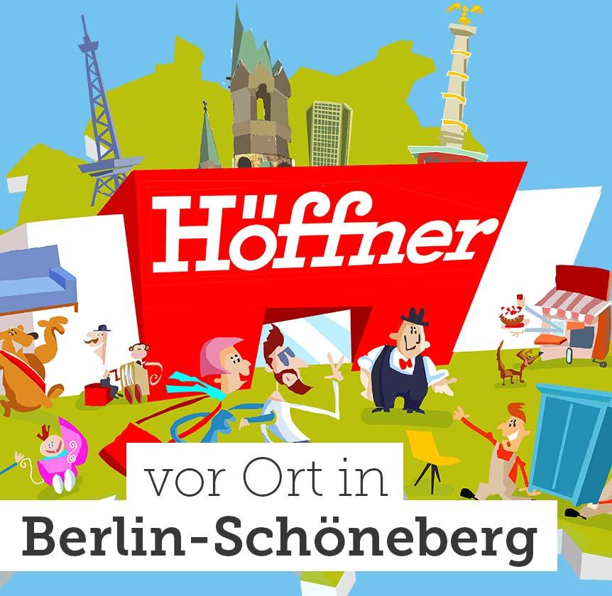kuchenschranke hoffner : K?chen von H?ffner - Riesige Auswahl & g?nstige Preise