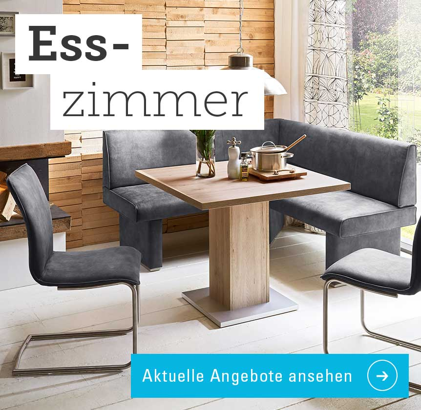 der neue h ffner prospekt m bel h ffner. Black Bedroom Furniture Sets. Home Design Ideas