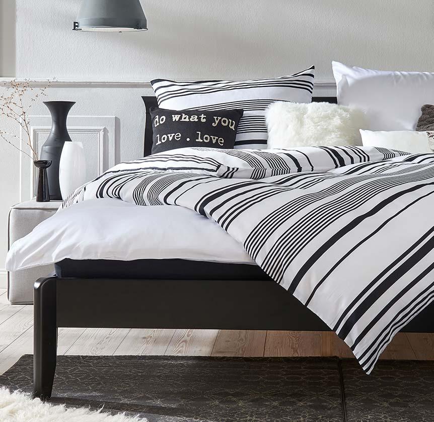 m bel mahler begehbarer kleiderschrank. Black Bedroom Furniture Sets. Home Design Ideas