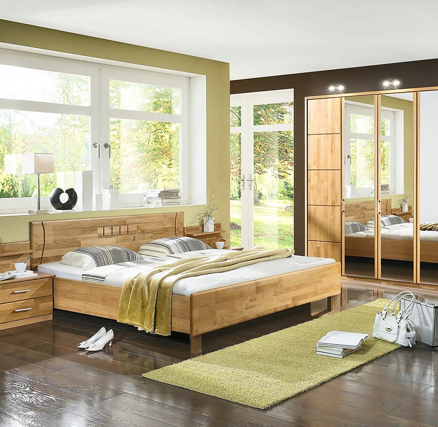 schlafzimmer ideen mit boxspringbett die neuesten innenarchitekturideen. Black Bedroom Furniture Sets. Home Design Ideas