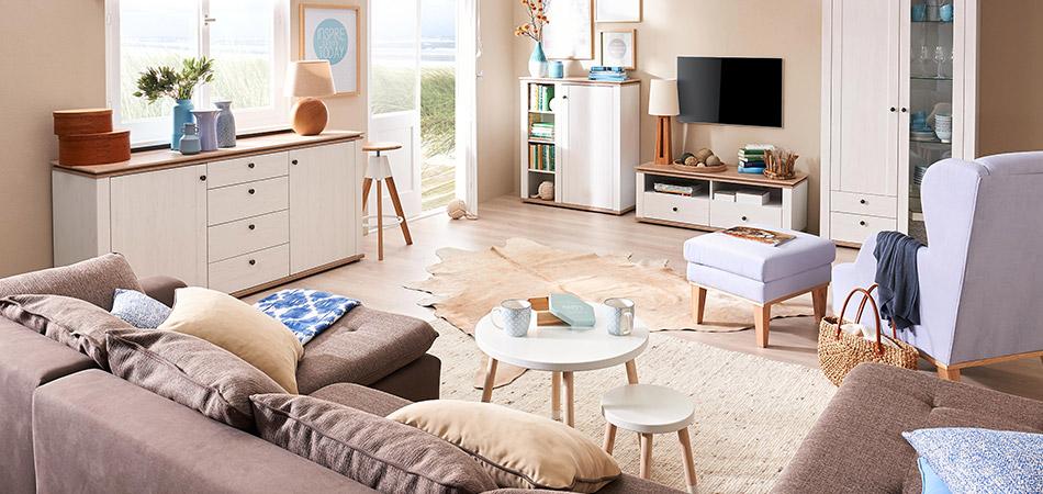 Farbgestaltung Wohnzimmer Beispiele: Wohnideen Wandgestaltung Maler  Farbtrends Individuelle.