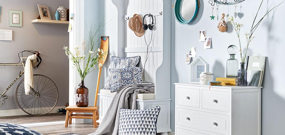 express katalog strandhausstil m bel h ffner. Black Bedroom Furniture Sets. Home Design Ideas