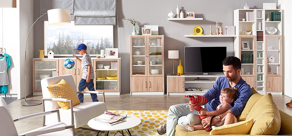 express katalog bersicht organisieren h ffner. Black Bedroom Furniture Sets. Home Design Ideas