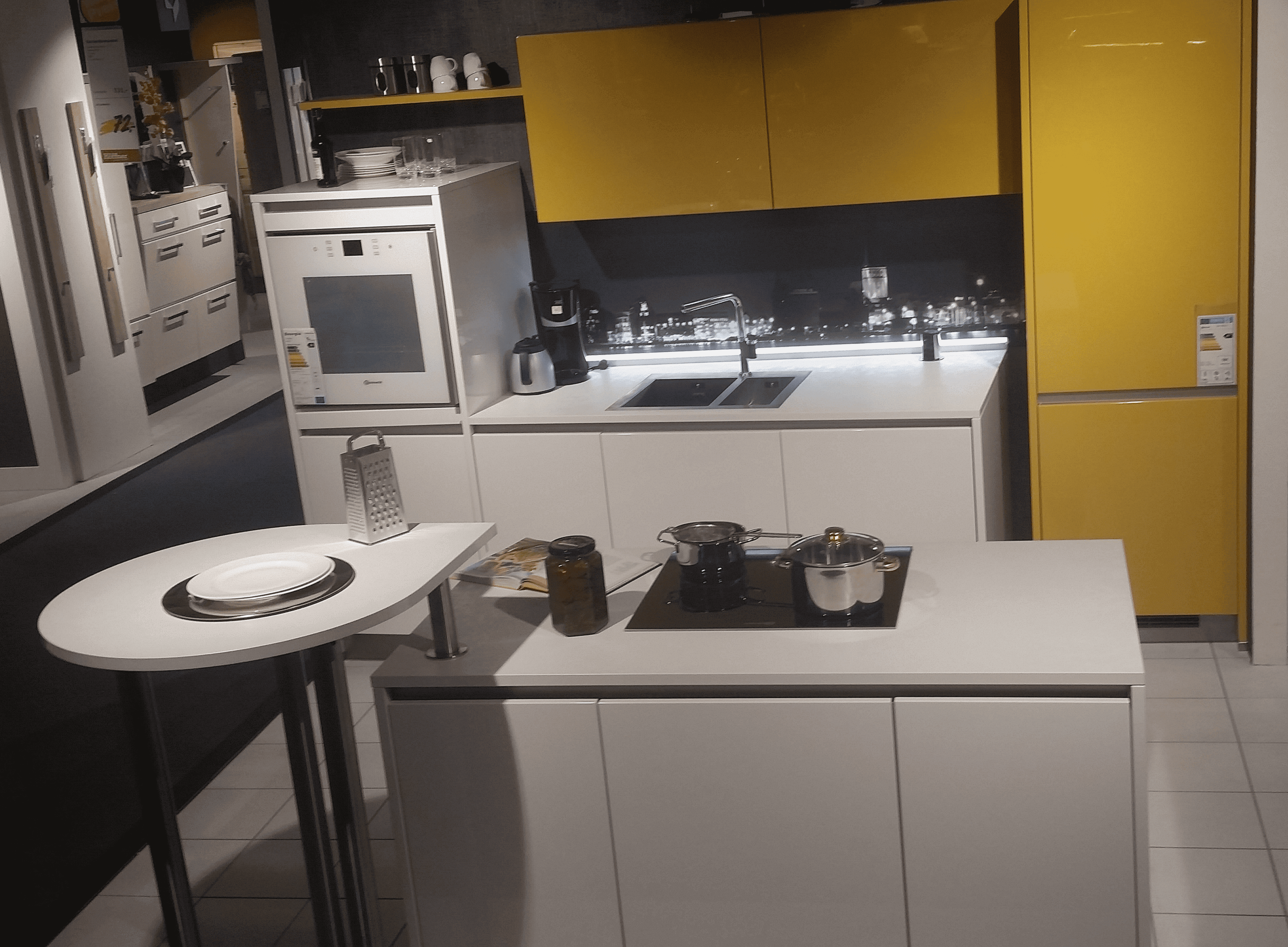 küche höffner | jtleigh.com - hausgestaltung ideen - Möbel Höffner Küchen