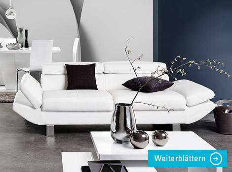 express katalog lodge m bel h ffner. Black Bedroom Furniture Sets. Home Design Ideas