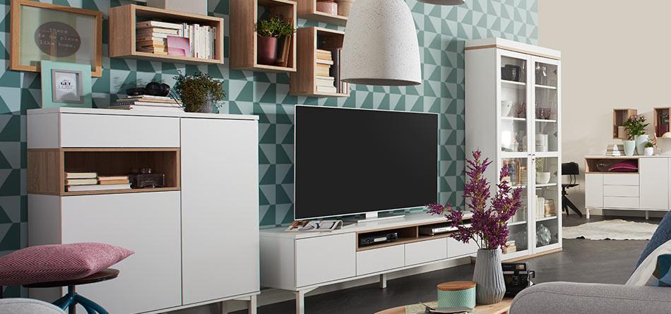 express katalog bersicht wohnen m bel h ffner. Black Bedroom Furniture Sets. Home Design Ideas