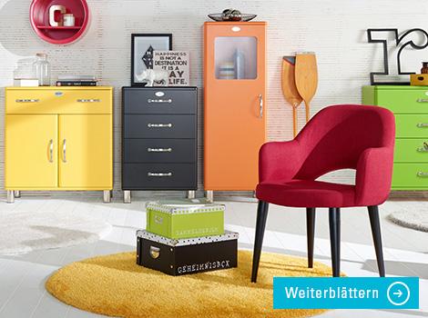 express katalog eingangsbereich m bel h ffner. Black Bedroom Furniture Sets. Home Design Ideas