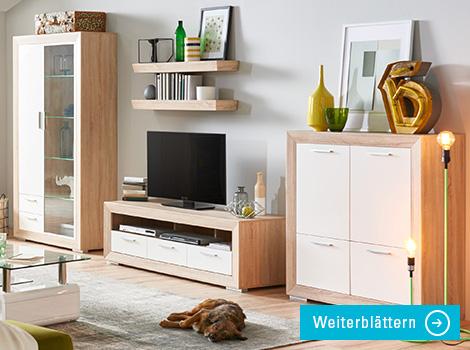 express katalog smart mix it m bel h ffner. Black Bedroom Furniture Sets. Home Design Ideas