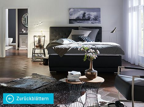 schranksystem dreamer bei h ffner online kaufen. Black Bedroom Furniture Sets. Home Design Ideas