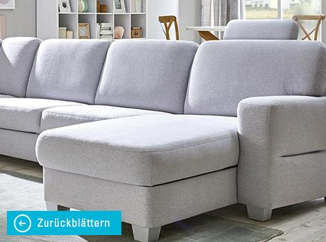 m belserie fiesta m bel h ffner. Black Bedroom Furniture Sets. Home Design Ideas