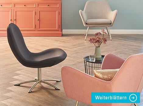 bornholm eine m belserie zum verlieben h ffner. Black Bedroom Furniture Sets. Home Design Ideas