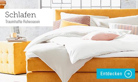 bestellen sie ihren exklusiven express katalog. Black Bedroom Furniture Sets. Home Design Ideas
