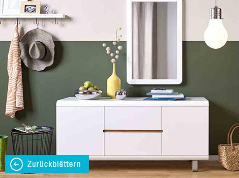 malibu farbige eyecatcher m bel h ffner. Black Bedroom Furniture Sets. Home Design Ideas