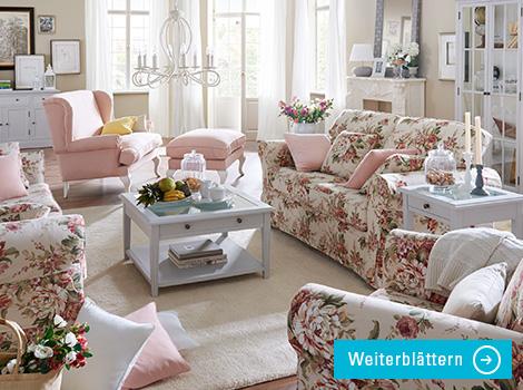 express katalog seaside m bel h ffner. Black Bedroom Furniture Sets. Home Design Ideas