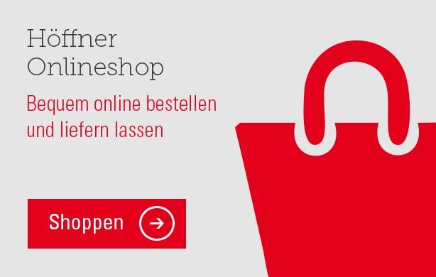 Möbel Online-Shop