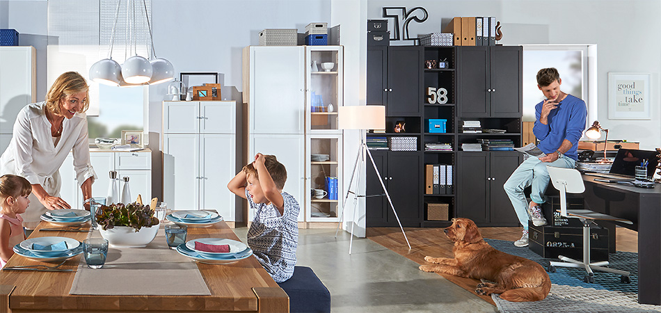 konfigurator ben m bel h ffner. Black Bedroom Furniture Sets. Home Design Ideas