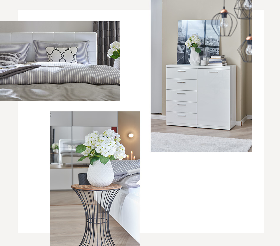 express katalog dramatisch sch n m bel h ffner. Black Bedroom Furniture Sets. Home Design Ideas