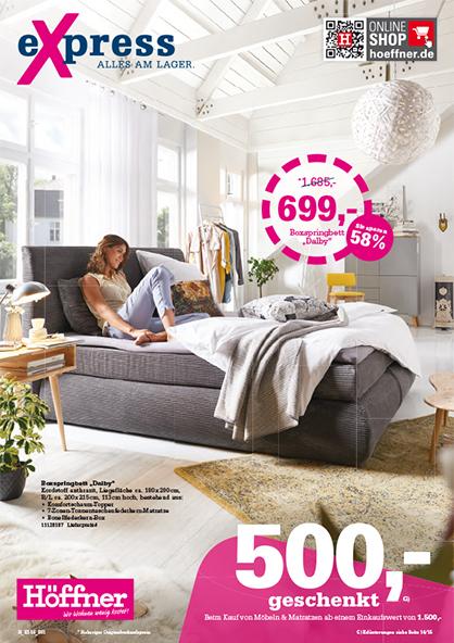 m bel h ffner in frankfurt gr ndau m bel k chen mehr. Black Bedroom Furniture Sets. Home Design Ideas