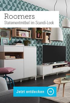 esstisch rund ausziehbar wei holzfarben m bel h ffner. Black Bedroom Furniture Sets. Home Design Ideas