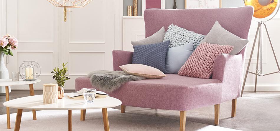 wohnideen scandi m bel h ffner. Black Bedroom Furniture Sets. Home Design Ideas