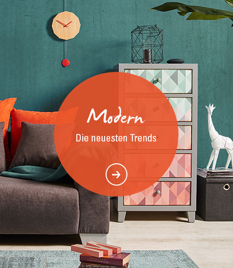 wohnideen von h ffner m bel h ffner. Black Bedroom Furniture Sets. Home Design Ideas