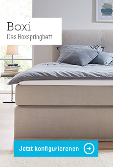 freischwinger grau edelstahl mike grau h ffner. Black Bedroom Furniture Sets. Home Design Ideas
