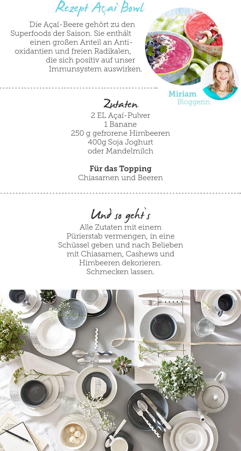 express katalog geschirr mit rezept m bel h ffner. Black Bedroom Furniture Sets. Home Design Ideas