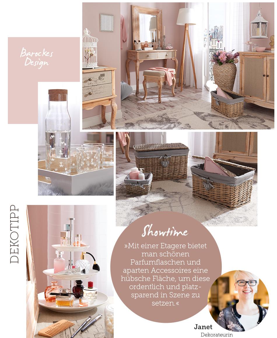 express katalog schmuckst cke m bel h ffner. Black Bedroom Furniture Sets. Home Design Ideas