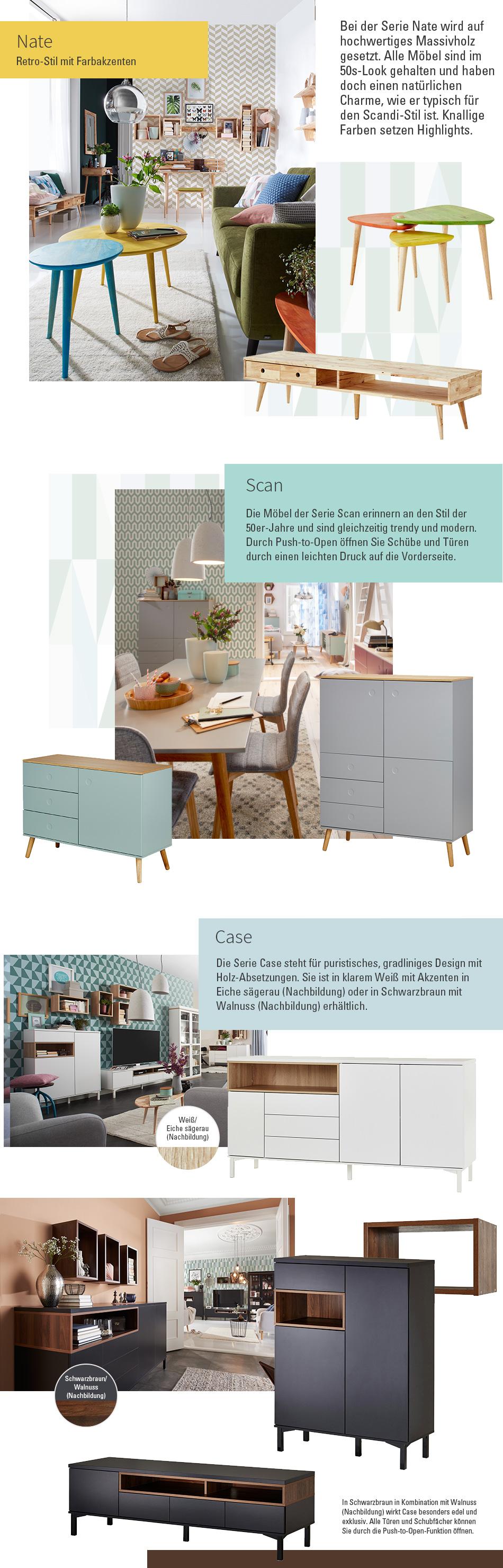 roomers m bel h ffner. Black Bedroom Furniture Sets. Home Design Ideas