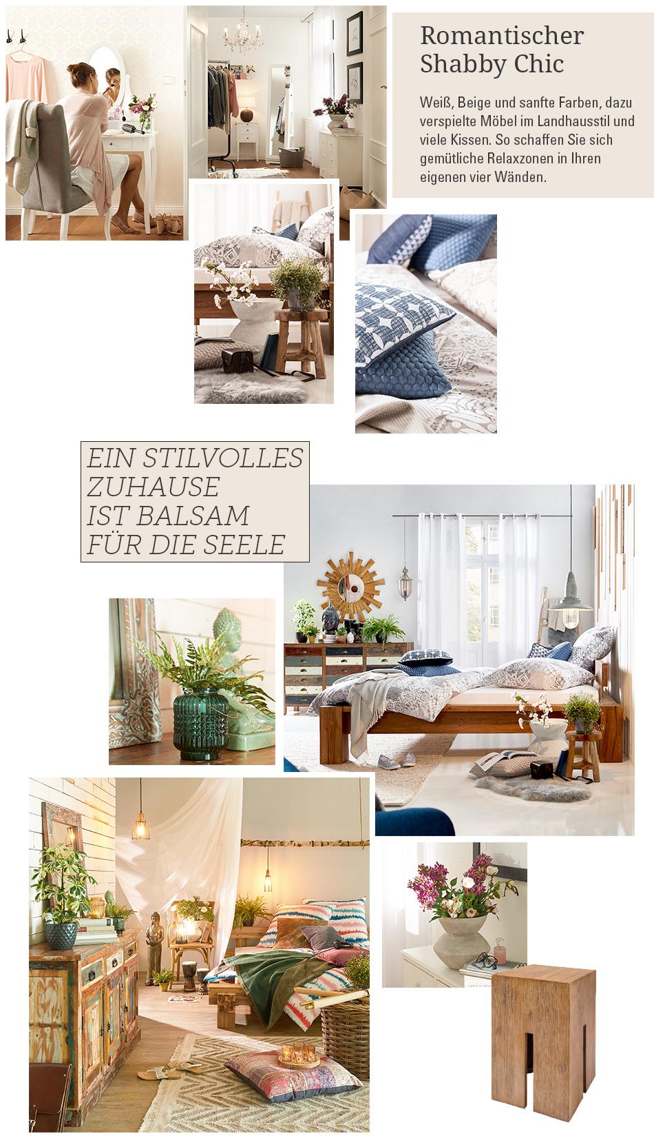 express katalog chalet charme m bel h ffner. Black Bedroom Furniture Sets. Home Design Ideas