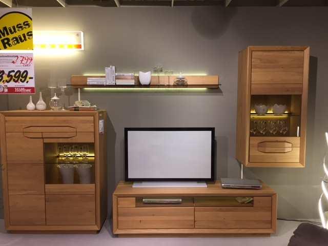 schlafzimmer weiss hochglanz mobel rueck. Black Bedroom Furniture Sets. Home Design Ideas