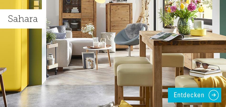 esszimmer ideen esszimmerm bel bei h ffner h ffner. Black Bedroom Furniture Sets. Home Design Ideas