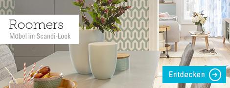 esszimmer ideen » esszimmermöbel bei höffner | höffner, Innenarchitektur ideen