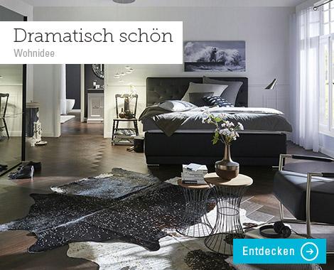 Schlafzimmer Ideen » Schlafzimmermöbel bei Höffner