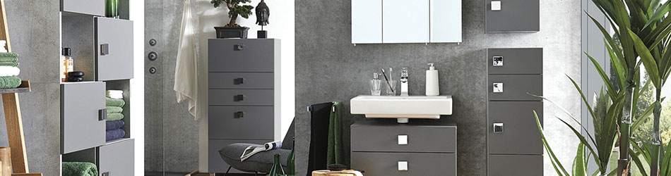 badm bel g nstig online badezimmer ideen bei h ffner. Black Bedroom Furniture Sets. Home Design Ideas