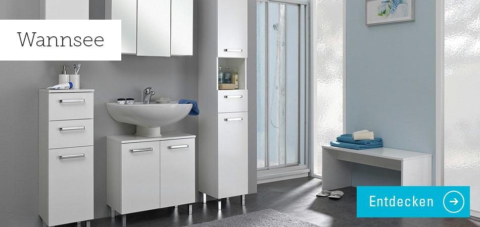 Waschmaschine Im Badezimmer Anschließen: Wie schließe ich eine ...