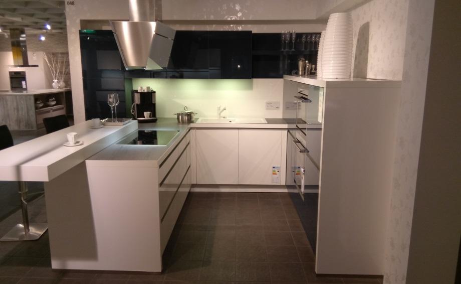 Möbel Höffner in Mannheim-Schwetzingen - Möbel, Küchen & mehr