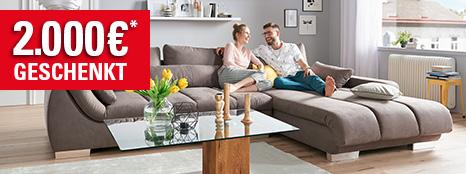 m bel h ffner in m nchen freiham m bel k chen mehr. Black Bedroom Furniture Sets. Home Design Ideas