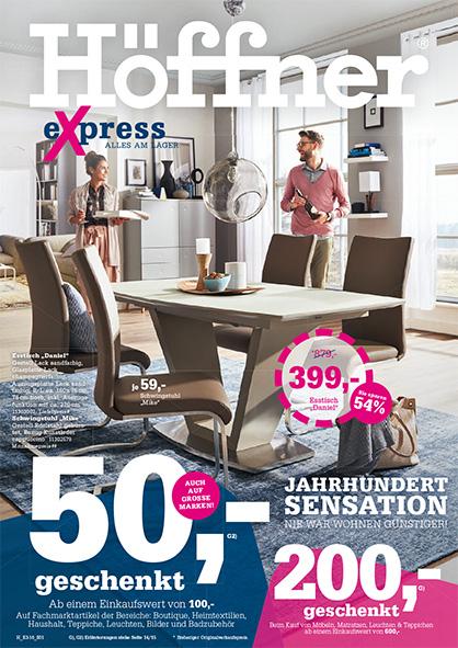 m bel h ffner in leipzig g nthersdorf m bel k chen mehr. Black Bedroom Furniture Sets. Home Design Ideas