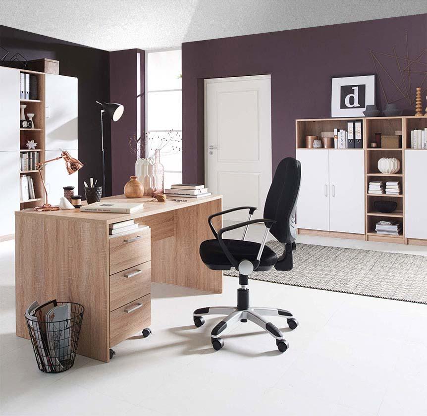 prospekt kinderzimmer m bel h ffner. Black Bedroom Furniture Sets. Home Design Ideas