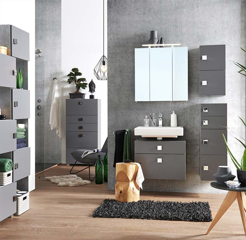 prospekt kinderzimmer m bel h ffner. Black Bedroom Furniture Sets. Home Design Ideas