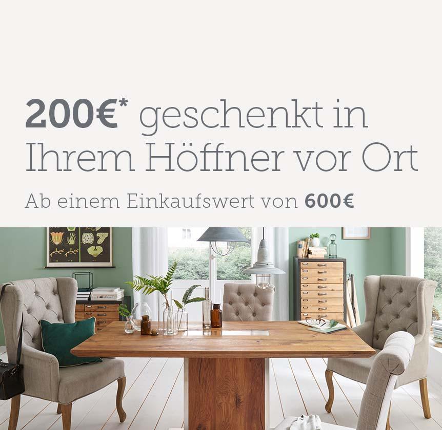 m bel h ffner in berlin sch neberg k chen regale betten mehr. Black Bedroom Furniture Sets. Home Design Ideas