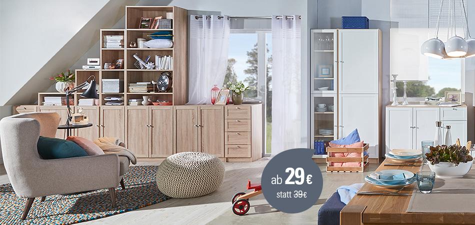 h ffner m belhaus wo wohnen wenig kostet. Black Bedroom Furniture Sets. Home Design Ideas