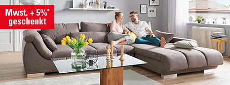 m bel h ffner f rth n rnberg m bel k chen mehr. Black Bedroom Furniture Sets. Home Design Ideas