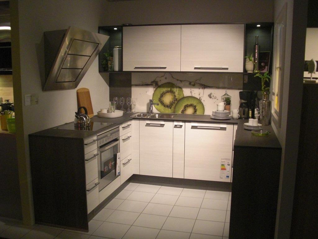 küchen bei höffner esseryaad.info finden sie tausende von ideen ... - Möbel Höffner Küchen