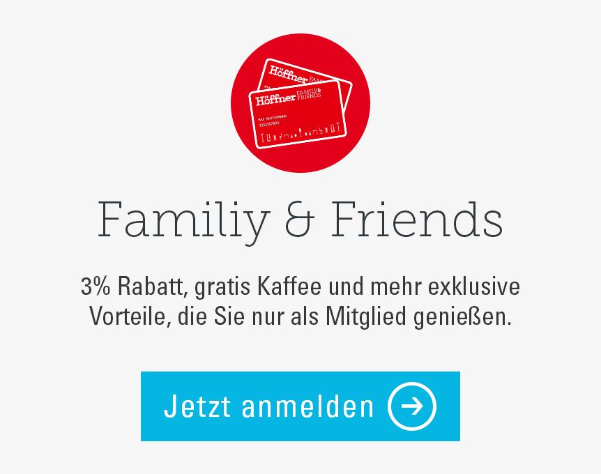 Höffner Online Kundenservice : h ffner m belhaus wo wohnen wenig kostet ~ Yuntae.com Dekorationen Ideen