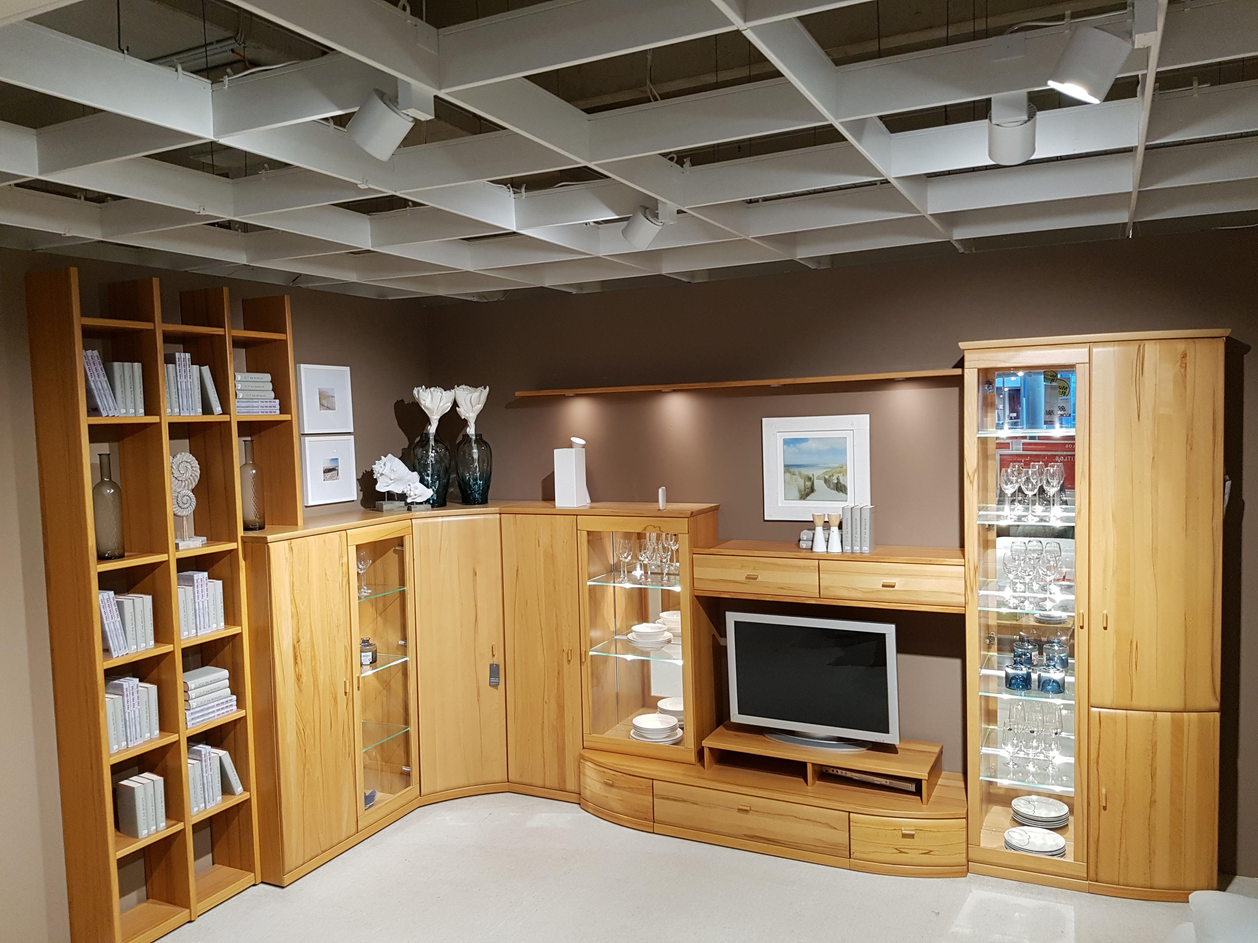 1479393416290_20161117_135534 Spannende Deckenleuchten Für Die Küche Dekorationen