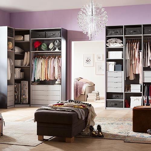 schlafzimmer ideen schlafzimmerm bel bei h ffner. Black Bedroom Furniture Sets. Home Design Ideas