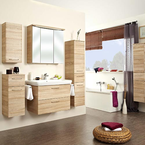 badezimmerm bel kaufen badm bel g nstig bei h ffner. Black Bedroom Furniture Sets. Home Design Ideas