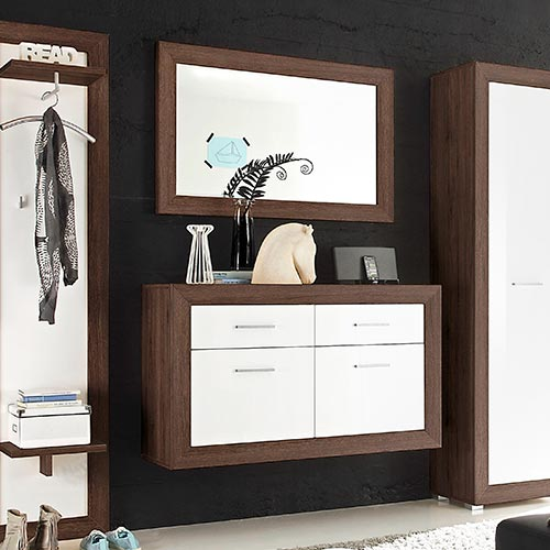 kommode schmal flur neuesten design kollektionen f r die familien. Black Bedroom Furniture Sets. Home Design Ideas